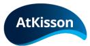 atkisson_logo